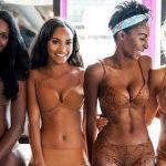 Marcas que estão definindo um padrão real de nude