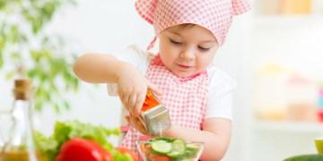 Publicidade de produtos que interferem na amamentação é regulamentada