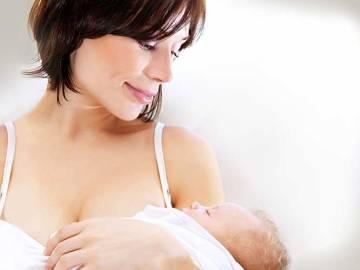 mães sejam mães