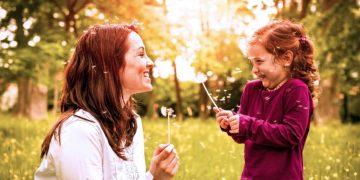 7 formas de ajudar seus filhos