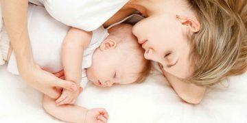 Normas de segurança para cama compartilhada