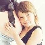 Gestantes, crianças e lactantes podem usar repelente