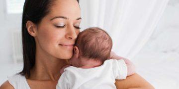 10 verdades sobre o pós-parto