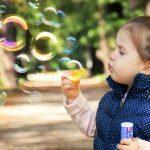 Fazer os filhos se acharem melhores que outras crianças