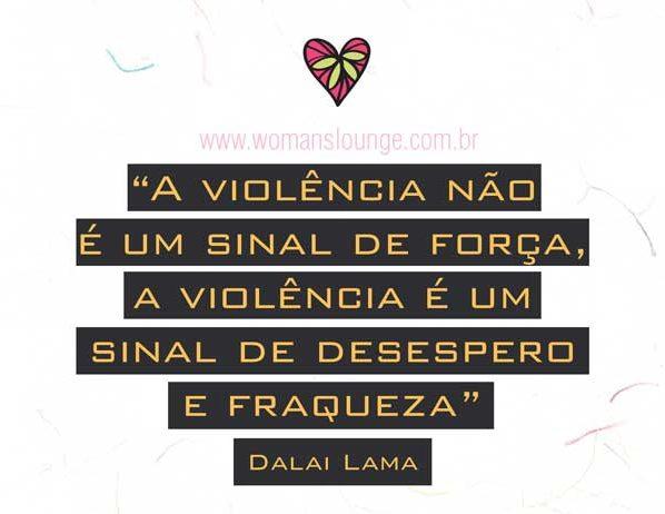 nao_violencia