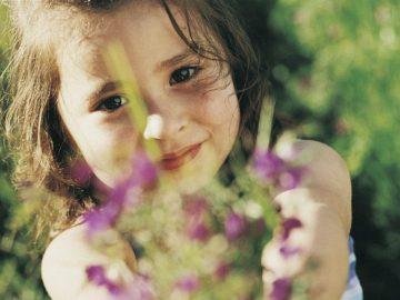 10 formas de incentivar seu filho sobre empatia