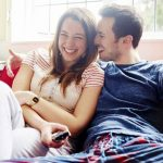 Como ter um casamento feliz depois dos filhos