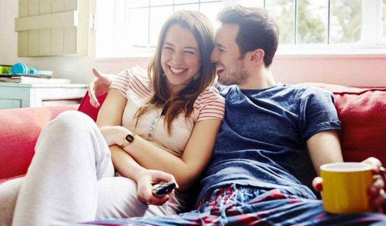 Como ter um casamento feliz depois dos filhos: 7 dicas de amor e parceria