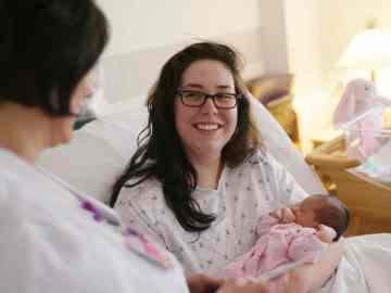 curso de manejo clínico em aleitamento materno, Quanto custa o leite artificial x uma consultora de amamentação, Profissionais de Aleitamento Materno