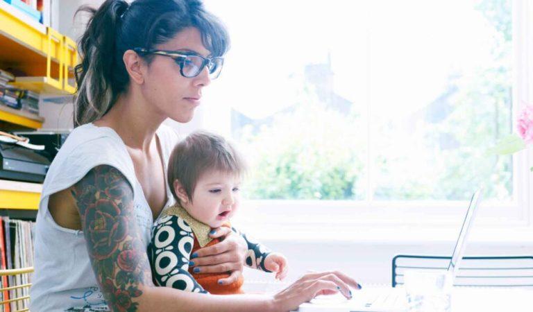 Salário maternidade: quem tem direito e como funciona?