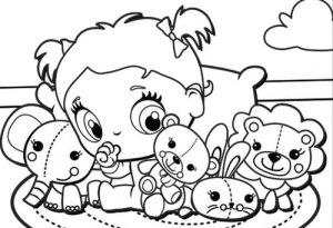 Desenhos Para Colorir 82 Imagens Para Baixar Imprimir E