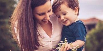 texto para mães, frases para o dia das mães