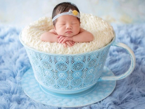 Brincadeiras para chá de bebê: 10 ideias para fazer no seu