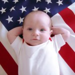nomes americanos femininos, nomes americanos masculinos