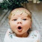 nomes de bebês 2020, nomes de bebês para 2020