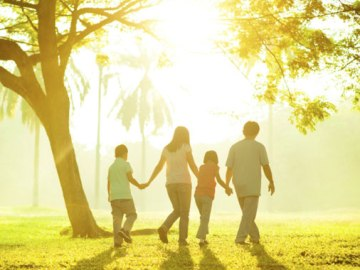 fazendinha, zoologico, passeios com crianças