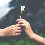 amor platônico