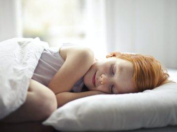 histórias para dormir curtas