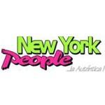new-york-people-maepublicidad-customer