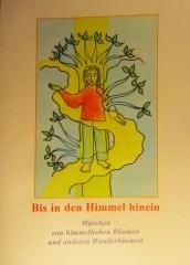 Märchen von Himmelhohen Bäumen