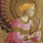 Engel im Advent
