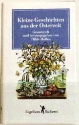 Kleine Geschichten aus der Osterzeit