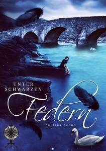 Cover Federn
