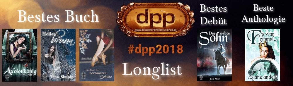 banner dpp2018 longlist
