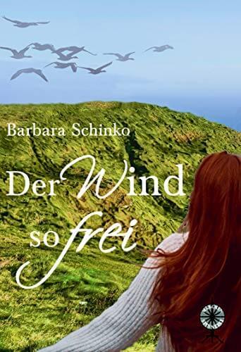 "Cover ""Der Wind so frei"""