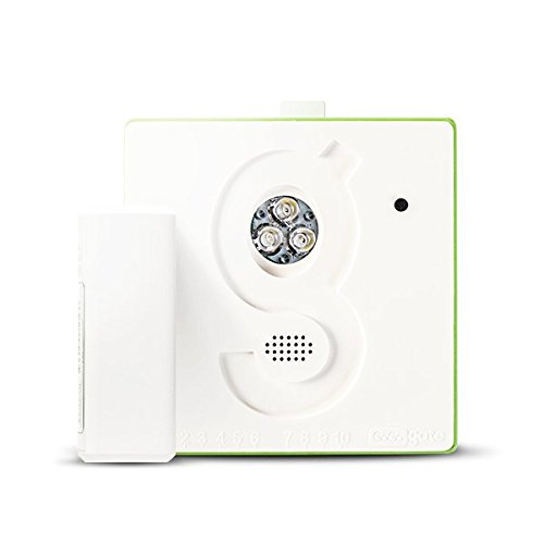 Rachio Smart Sprinkler Controller, 8 Zone 2nd Generation