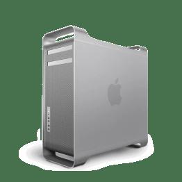 Mac Pro Server Mid 2012 - MAE Recovery