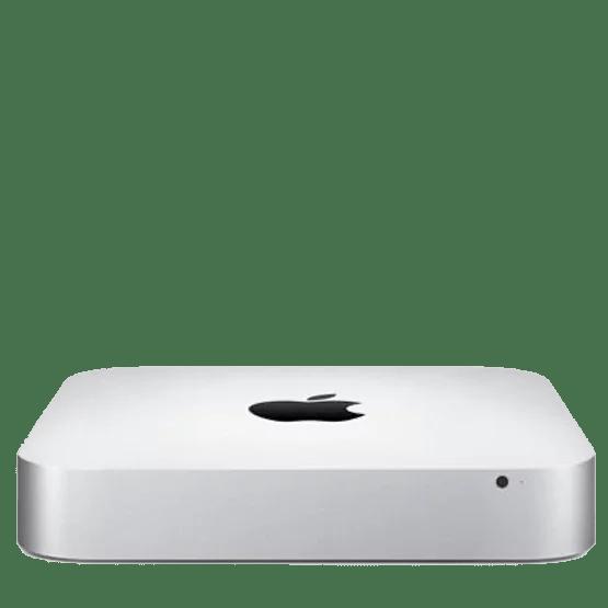 Mac mini Late 2014 - MAE Recovery
