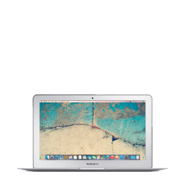 Macbook Air 11 inch Early 2014 - MAE Recovery