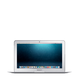 Macbook Air 11 inch Mid 2011 - MAE Recovery