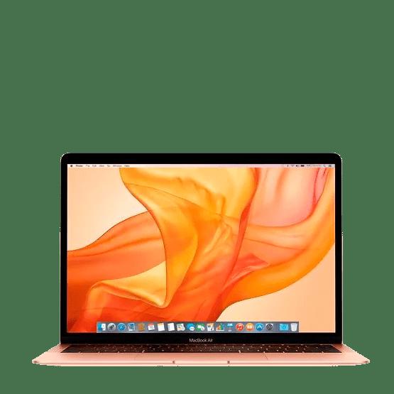 Macbook Air Retina 13 inch 2019 - MAE Recovery