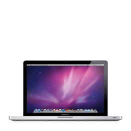 Macbook Pro 13 inch Mid 2010 - MAE Recovery