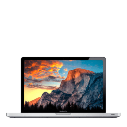 Macbook Pro 15 inch Mid 2009 - MAE Recovery