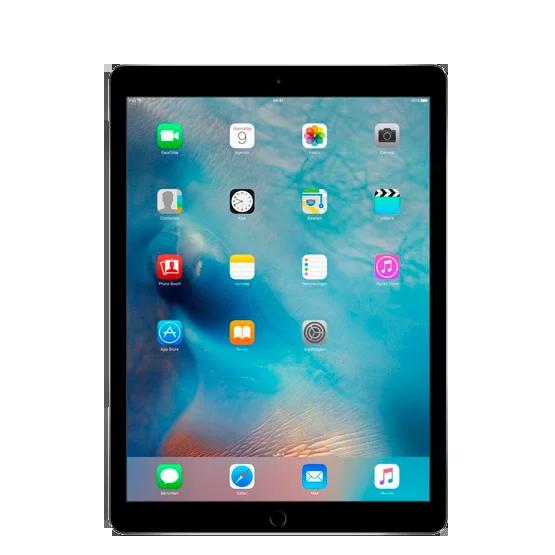 iPad Pro 12,9 2gen - MAE Recovery