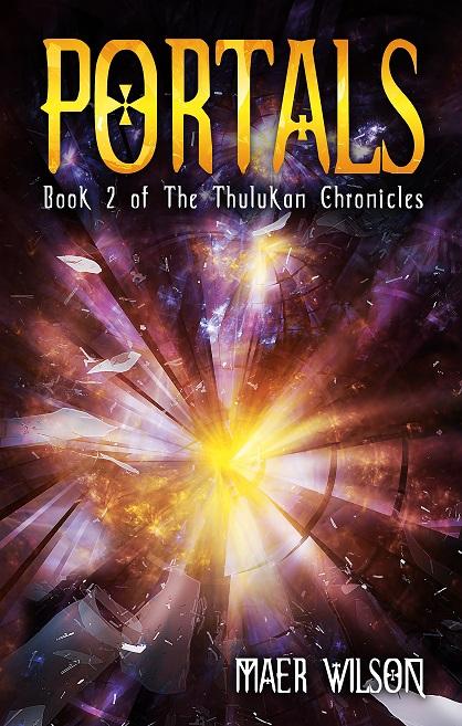 Portals Archives -