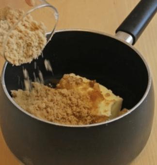 Receita_de_Pipoca_Gourmet1