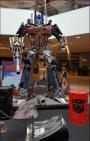 Robo_Optimus Prime