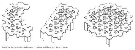 earthCastPavilion_diagram_iterations