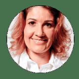 Renata Homem de Mello