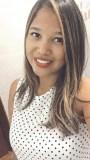 Carolina dos Santos Noronha