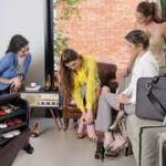 Franquia de Calçados Quinta Valentina – Home Based