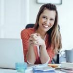 Oportunidade de negócio próprio ou renda-extra