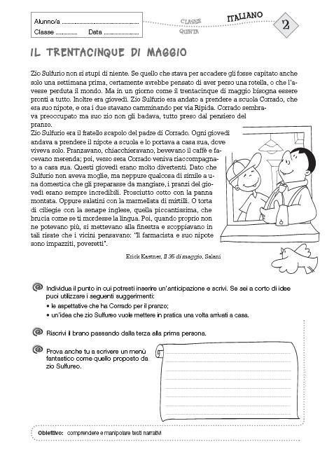 italiano  maestradebby