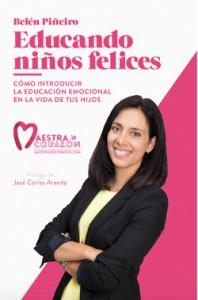 como_educar_ninos_felices
