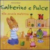 Libri per l 39 accoglienza maestra e mamma parliamo di - Libri di scuola materna stampabili gratuitamente ...