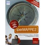 mappe iper